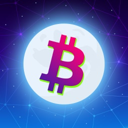 Crypto Galaxy - Learn Bitcoin