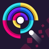 Codes for ColorDom Hack