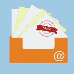 Mailo - Mail to Self