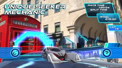 Lightstream Racerのおすすめ画像9