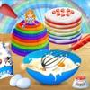 Pro Cake Master Baker