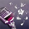 皮皮变声器 - 聊天语音恶作剧软件