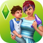 182.The Sims™ Mobile
