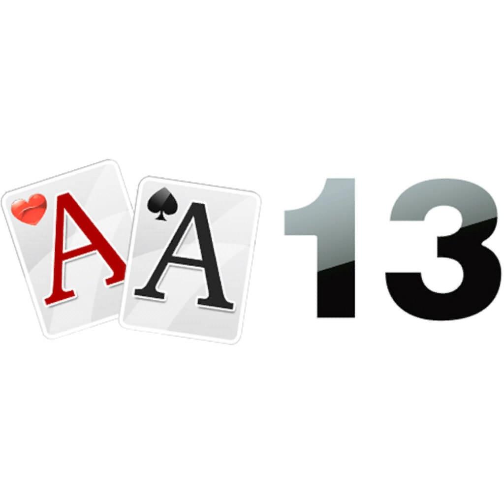 AA13 hack