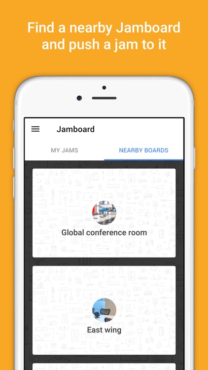 Jamboard screenshot-1