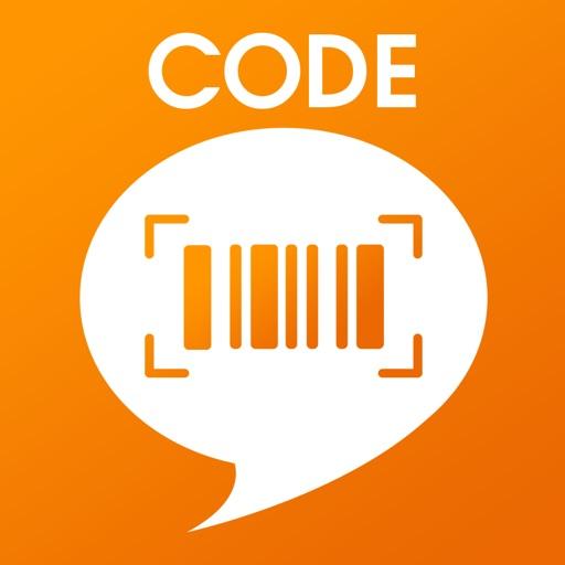 レシートがお金にかわる家計簿アプリCODE(コード)