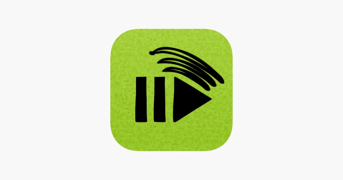 WmpRemote on the App Store