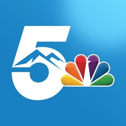 News5 Southern Colorado