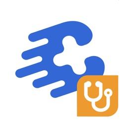 Cyanodoc Practice -For Doctors