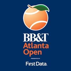 BB&T Atlanta Open on the App Store
