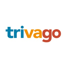 trivago: Compare hotel prices