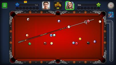 Scarica 8 Ball Pool™ per PC