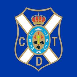 Club Deportivo Tenerife - App