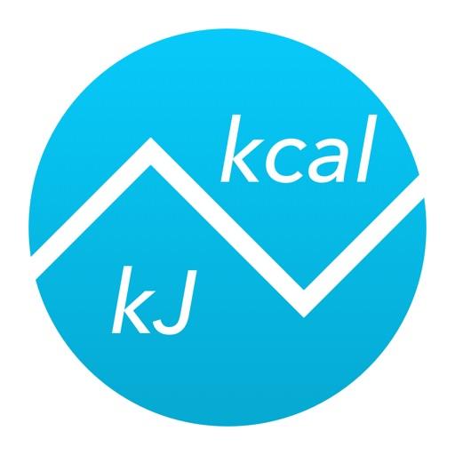 Kilojoules To Kilocalories