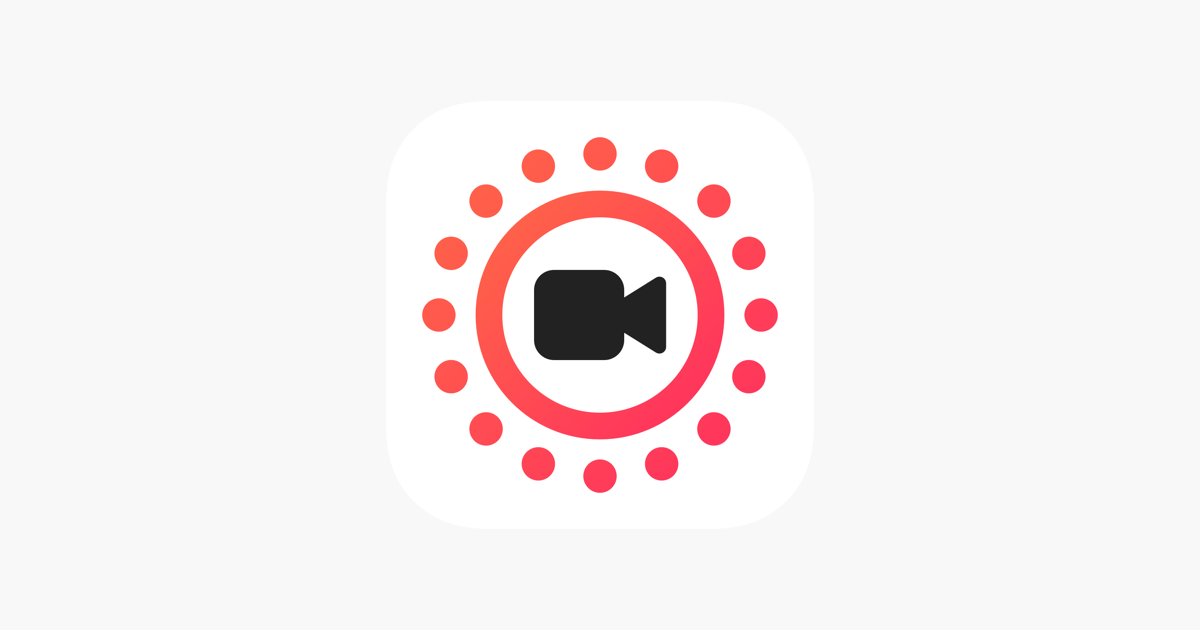 intoLive - Live Wallpapers on the App Store