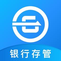 168金服-中金在线(集团)旗下网络借贷信息中介理财平台