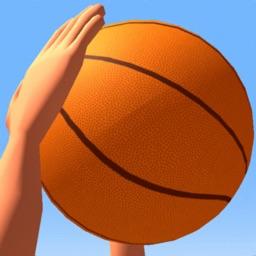 Basketball Hero!