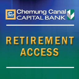 Chemung Canal Retirement App