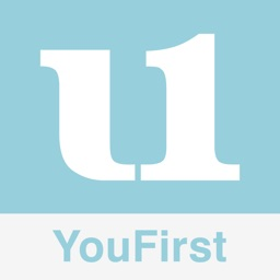 First United YouFirst