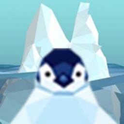 企鹅大逃亡