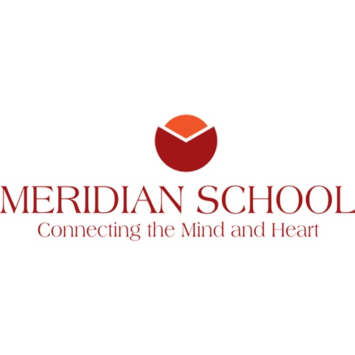 Meridian School Hyderabad