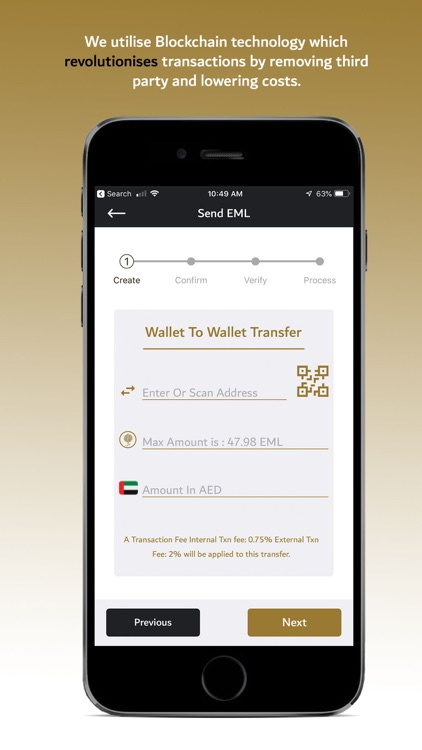 e-Mal screenshot-5