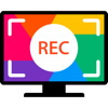Screen Recorder Movavi - Movavi Software Inc.