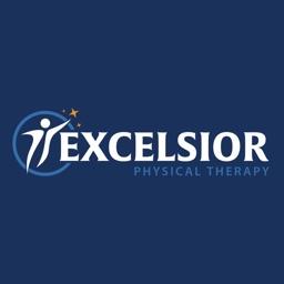 Excelsior PT Patient App