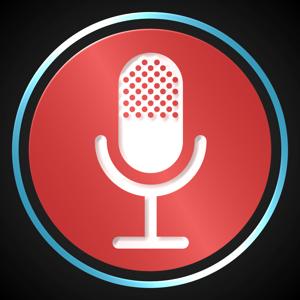 PoweRecorder - Music app