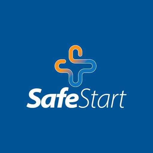 SafeStart icon