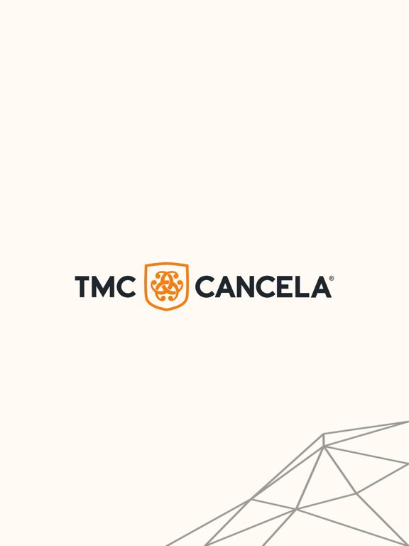 TMC CANCELA AR screenshot 8