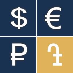 Курсы валют Армении