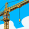 App Icon for Carry Crane 3D App in United States IOS App Store