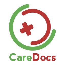 CareDoxz