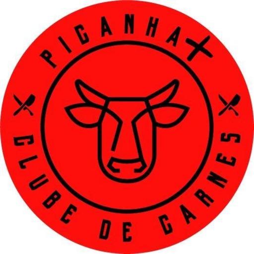 Picanha +