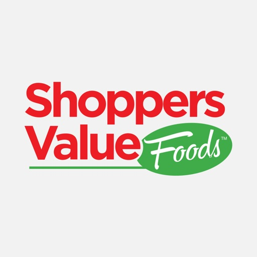 Shoppers Value Foods