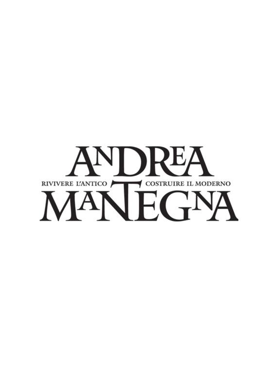 Andrea Mantegna screenshot 4