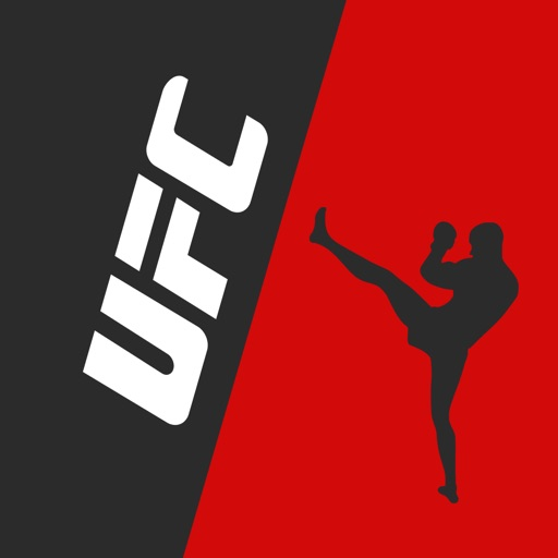 UFC Викторина угадай бойца MMA