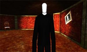 House of Slender TV