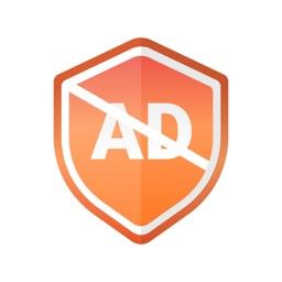 AdRemover: Block & Remove ADS