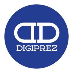 Digiprez Doctor