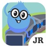 Dumb Ways JR Loopy's Train Set - iPhoneアプリ