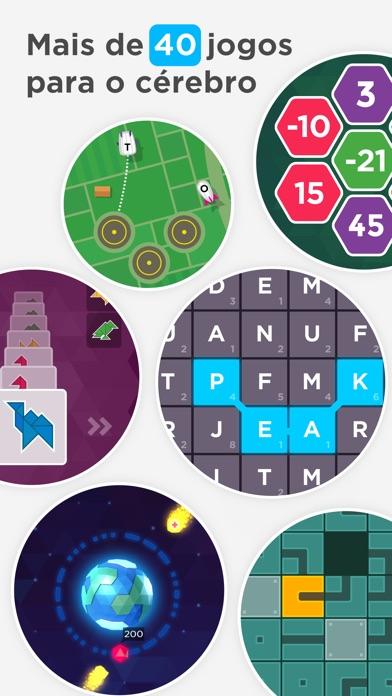 Baixar Peak - Jogos para o Cérebro para Android
