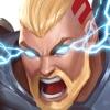 ヒーロー・チェス - 新作・人気アプリ iPad