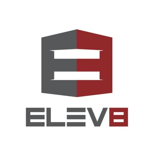 ELEV8 Training