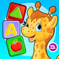 Codes for Toddler games for 2 year olds. Hack