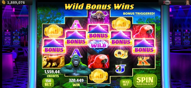 online slots strategy tips rome