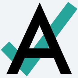 ADAM Secure Browser