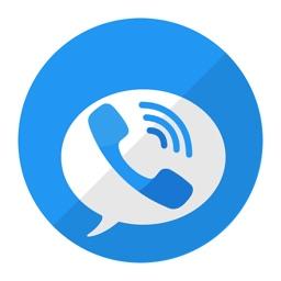 yabChat Messenger