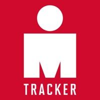 IRONMAN Tracker
